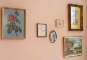daniela schilderijtjes