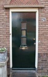 binnenkijken-bij-corrie-187x300