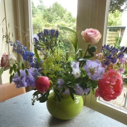 bloemen jos en ineke